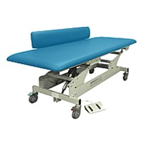 Change Table adult by ABCO