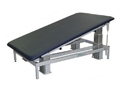 ABCO NEUROLOGICAL 400kg BARIATRIC COUCH