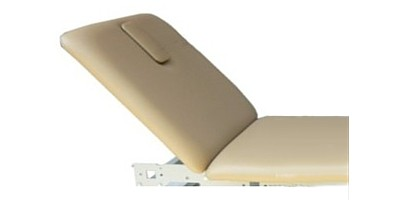 Quot Abco Quot Physiotherapy Manipulation Couch 3 Section Details